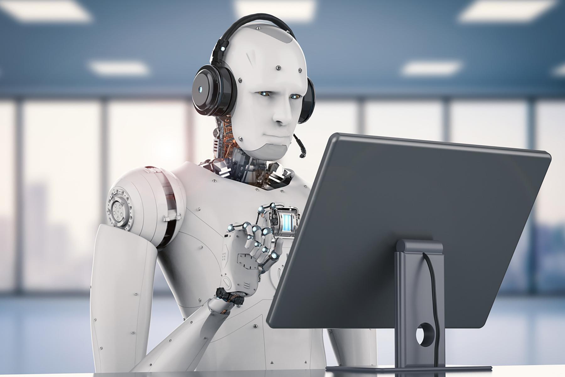 Le traducteur machine menace-t-il le traducteur humain? - Faculté de l'éducation permanente de l'Université de Montréal