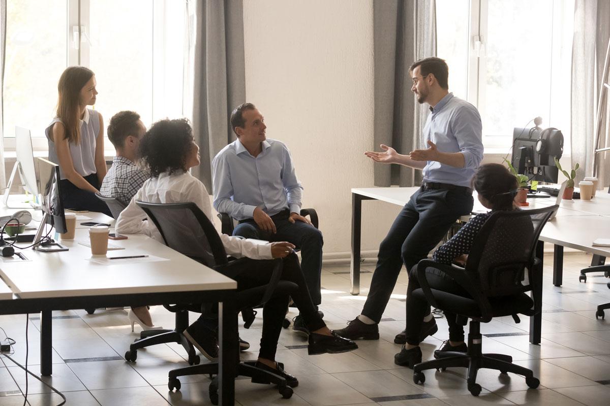 Baccalauréats par cumul en gestion